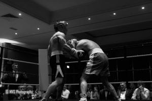gary-chaplin-fight11