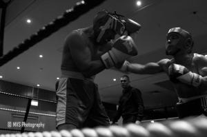 gary-chaplin-fight5