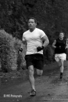 Gary Chaplin Training12