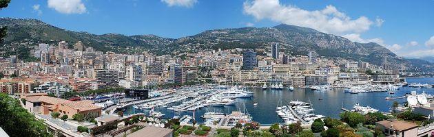 944px-Monaco_City_001