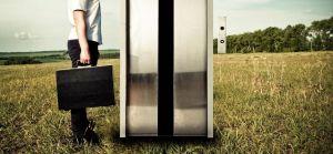 Gary Chaplin Elevator Pitch