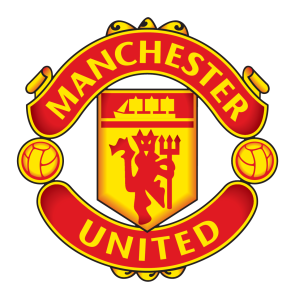 Gary Chaplin Manchester United