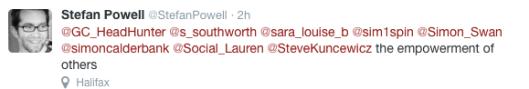 Screen Shot 2014-07-07 at 10.05.26