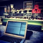 San Carlo Gran Cafe 2