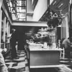 San Carlo Gran Cafe