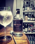 FourPillarsGin