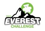 Gary Chaplin RMCH Everest Challenge