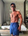 Gary Chaplin Nutrition