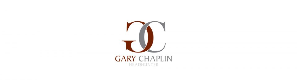 Gary Chaplin